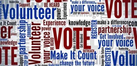 nj-prepared-to-vote-image